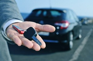 Automotive Re Key